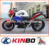 water motorcycle 125cc 250cc