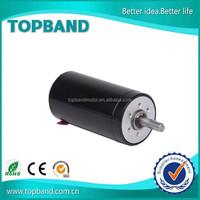 dc motor 12v 1500rpm 30watt micro motors best seller high quality