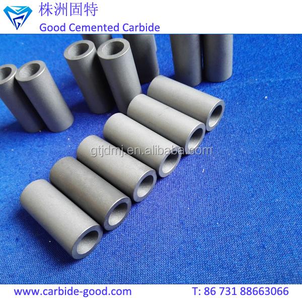 B4C Cermet Tubes (4).jpg