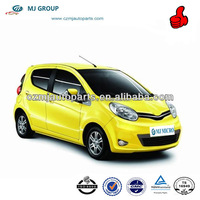 NEW small Electric sedan for citizen series made in China for sale