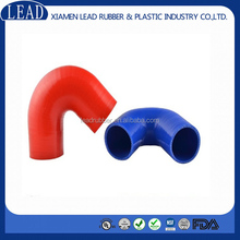 high quality heat resistance auto parts silicone hose