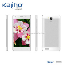Wholesale China Factory Ultra Slim Android Smart Phone