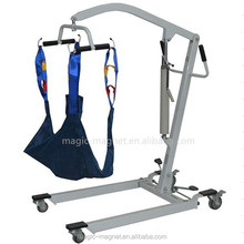 2015 best home care equipment for lifting of patients disabled people in hospital nursing home