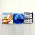 Ventas al por mayor Relief sueño pro Set dispositivo Anti ronquidos, tira nasal, noche protector de boca