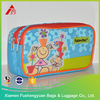 China Manufacture Wholesale wholesale pencil case for kids