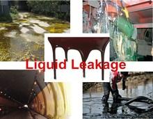 Detection cable for liquid leak/Anti water/liquid Leakage