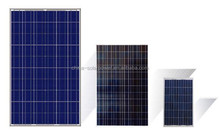 excellent in quality best price solar panel 50w