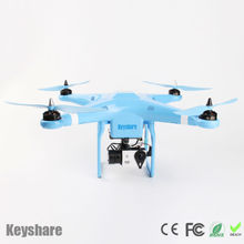 gps android ehang ghost quadcopter drone diy by adult