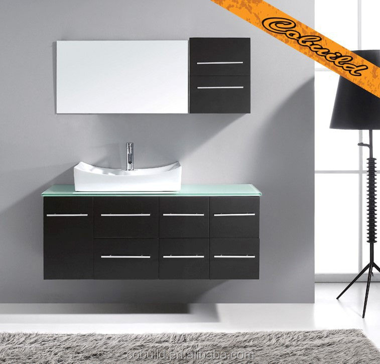 wall mounted bathroom cabinet modern wall mounted bathroom cabinet