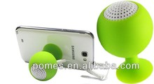 2014 newest mini portable speakers for mobile phones