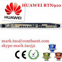Huawei Radio Transmission System HUAWEI OptiX RTN 910 China supplier
