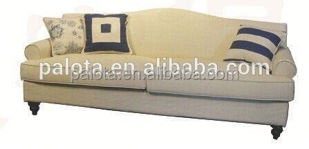2015 New Design L Shape Sofa Designs With Recliners Big