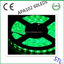 Best selling products in america color changing rgb wire waterproof led strip
