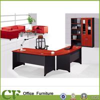 Hot sales in middle east supervisor desk