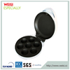 HY-711A Fine Quality Factory Direct Sales Baking Disposable Cupcake Maker