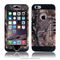 2015 Funcy Defender black cell phone case make your own silicone phone cover for iPhone4s
