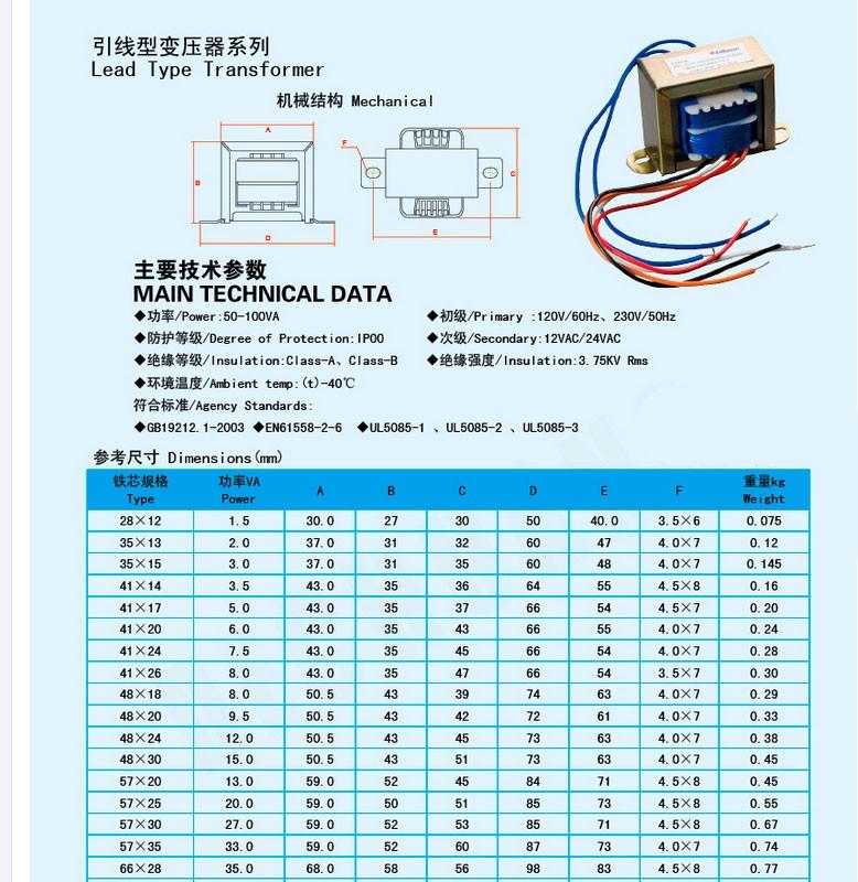 Rohs-Transformador-Ei-41-220v-19v-24v-30v-Transfor_01.jpg