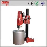 Super Power Factory Sale Canton Fair Diamond Core Drills OB-305C