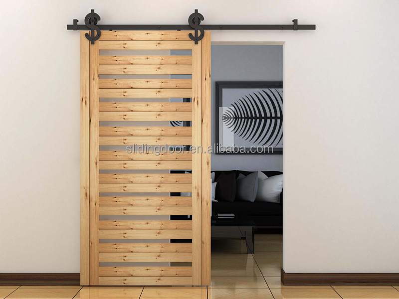 Exceptional Related Best Selling Sliding Barn Door Hardware: