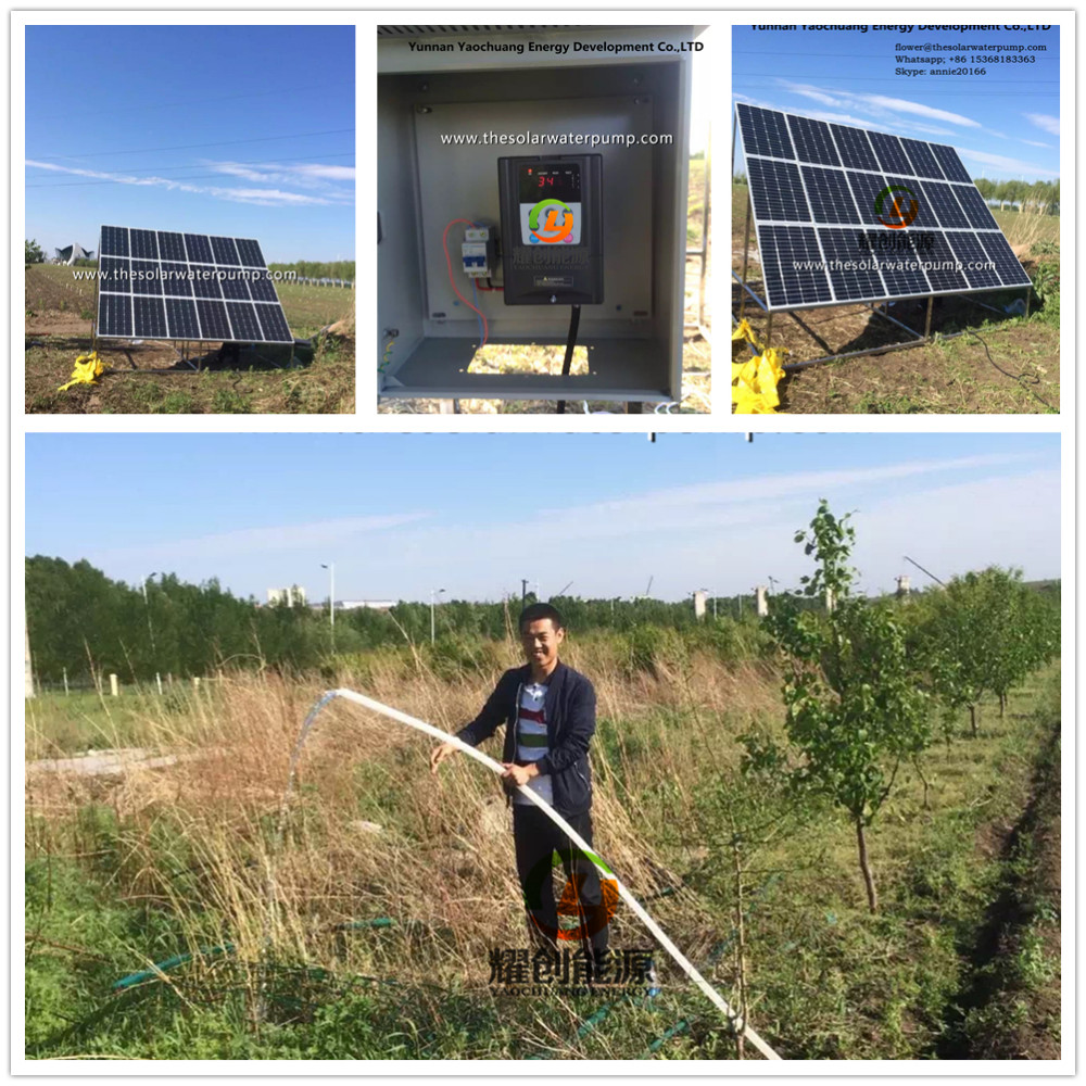 1hp solar water pump system.jpg