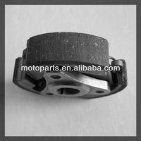 49cc pocket bike aluminum alloy clutch /off road pocket bikes clutch