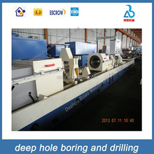 T2150X5M deep hole boring machines with drilling function