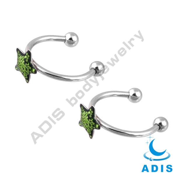 ADIS 01148