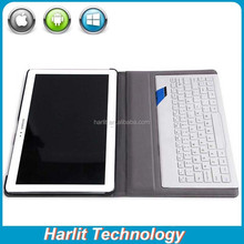Shenzhen Leather Bluetooth Keyboard Case Factory Provide OEM Keyboard And Customize Service