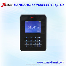 High Cost-effectiveTop 10 Manufacturer Time attendancre and access control system H-21 Type