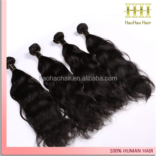 Ebony Hair Extensions South Africa Import Ebony Hair Extension