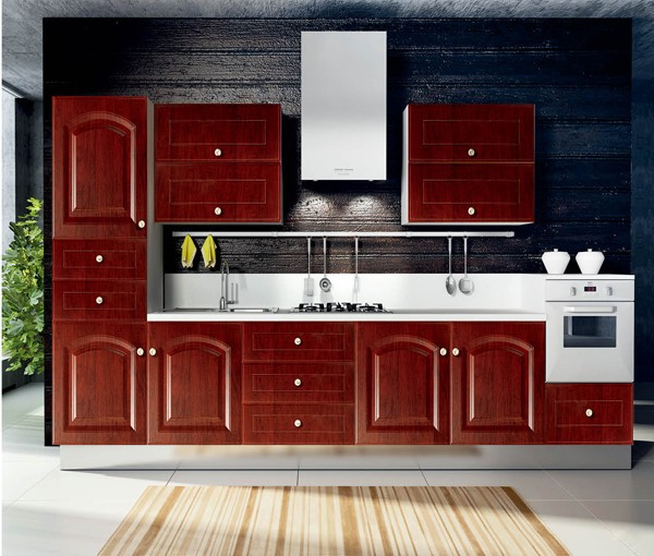 European style kitchen cabinet doors european style for European kitchen cabinets
