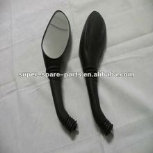 china cheap quality scooter mirror motorcycle