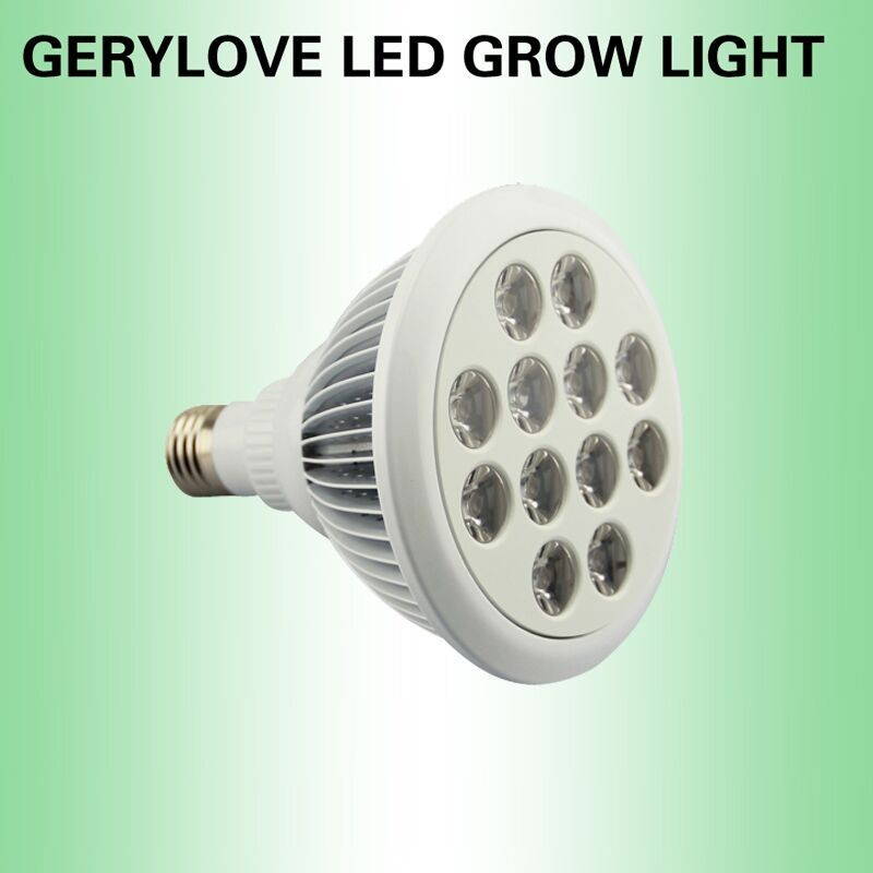 indoor led light for grow buy china made led grow light led light
