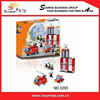 /product-gs/top-grade-building-block-toys-for-children-1376155592.html