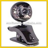 free driver usb2.0 webcam