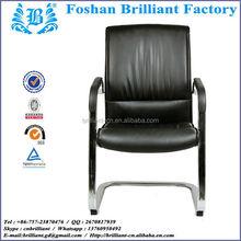 cinema prices hammock kid rocking chair chair BF8126A3