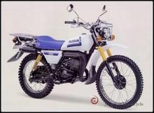 JIALING DIRT BIKE/ WHOLESALE DIRT BIKE/CHEAP CHINESE MOTORCYCLE 200cc