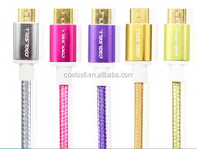 FREE SAMPLE for usb data cable