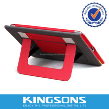 """New Arrival For IPAD Case 9.7"""", For IPAD Leather Case For IPAD 2/3//4 Cover"""