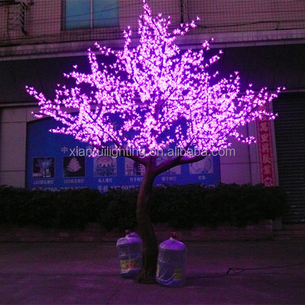 Large Outdoor Christmas Decoration Led Spotlight Buy Christmas Decoration L