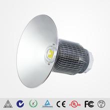 200w led high bay light's Optional 45/60/90/12degree high bay light cover