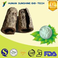 CAS NO: 528-43-8 Factory Supply Magnolia Bark Extract