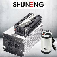 SHUNENG yaskawa inverter l1000a
