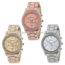 Hotsale Stainless Steel Watches Men, High Quality Mens Watches
