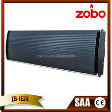 12v electric heater for car