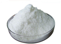 GMP plant & best price!CAS#144-29-6 Piperazine Citrate with best quality!