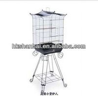 NEW DESIGN Metal pet cage bottom tray Supplies Wholesalers or Retail