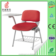 cool office and student conference desk chairs