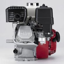 MINI 168F Gasoline engine for water pump