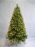 high quality led solar powered christmas tree charming outdoor artificial xmas trees